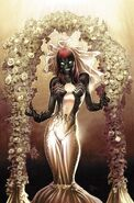 Amazing Spider-Man Renew Your Vows Vol 1 3 ComicXposure Exclusive Variant Textless