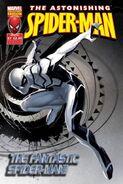 Astonishing Spider-Man Vol 3 67