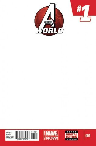 File:Avengers World Vol 1 1 Blank Variant.jpg