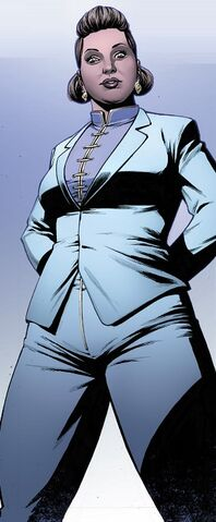 File:Carla (Weapon X) (Earth-616) from X-Men Prime Vol 2 1 001.jpg