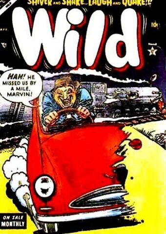 File:Wild Vol 1 3.jpg