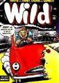 Thumbnail for version as of 15:20, September 20, 2009