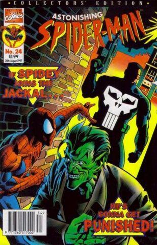 File:Astonishing Spider-Man Vol 1 24.jpg
