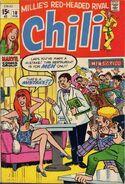 Chili Vol 1 10