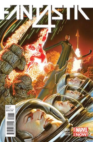 File:Fantastic Four Vol 5 1 Marvel Comics 75th Anniversary Variant.jpg
