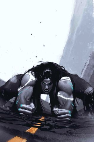 File:Hulk Vol 4 5 Textless.jpg