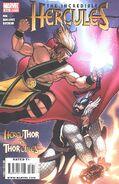Incredible Hercules Vol 1 136