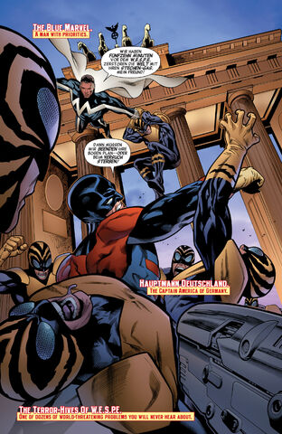 File:Mighty Avengers Vol 2 4.INH page 9.jpg