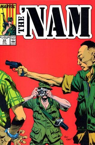 File:The 'Nam Vol 1 24.jpg
