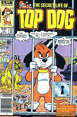 File:Top Dog Vol 1 3 Newsstand.jpg