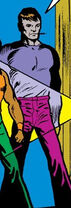 Acrobat (Spider-Squad) (Earth-616) from Amazing Spider-Man Annual Vol 1 11 0001