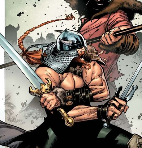 File:Alarr (Earth-616) from Thor Vol 3 11 0001.jpg