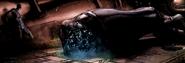 Deathlok-Class Units (Earth-TRN255) from Astonishing X-Men Ghost Boxes Vol 1 2 0002