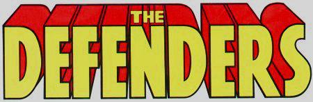 File:Defenders Vol 2 Logo.png