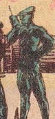 Filch (Earth-616) from Daredevil Vol 1 185 001.png