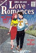 Love Romances Vol 1 62