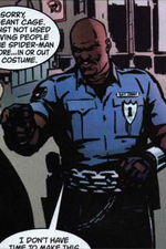 Luke Cage Earth-X 002