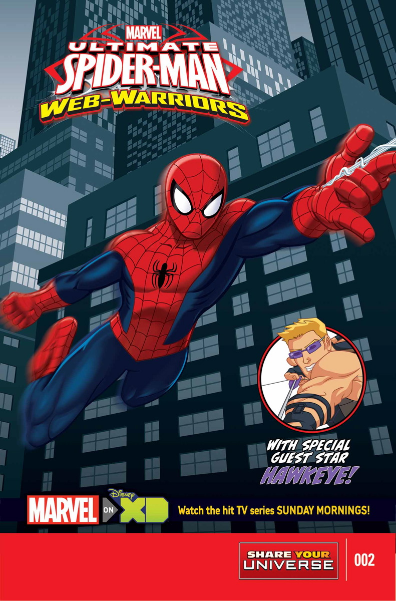spiderman web warrior coloring pages - photo#34