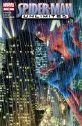 Spider-ManUnlimitedV315