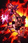 Wolverine Weapon X Vol 1 9 Textless