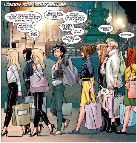 File:X-Men (New Charles Xavier School) (Earth-616) from Uncanny X-Men Vol 3 15.INH 0001.jpg
