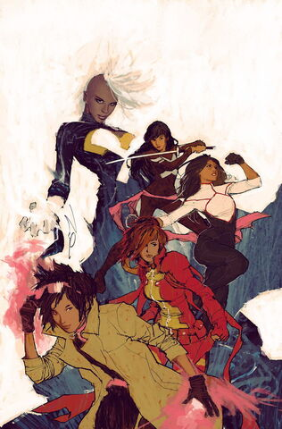 File:X-Men Vol 4 12 Parel Variant Textless.jpg