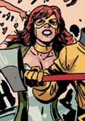 File:Alana Jobson (Earth-93787) from Age of Ultron vs. Marvel Zombies Vol 1 4 0001.jpg