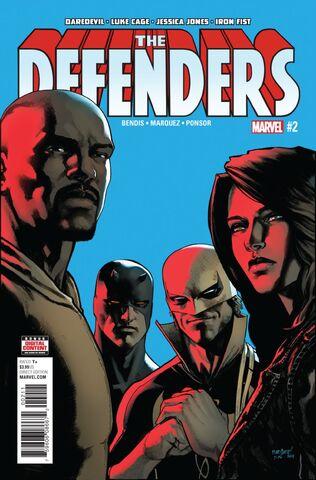 File:Defenders Vol 5 2.jpg