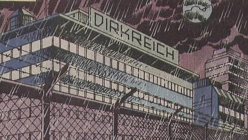 File:Dirkreich Pharmaceuticals Headquarters from Marvel Super-Heroes Vol 2 2 001.jpg