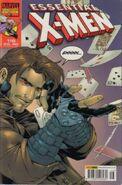 Essential X-Men Vol 1 116