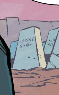 File:Jonathan Storm (Earth-25158) from Years of Future Past Vol 1 4 001.jpg