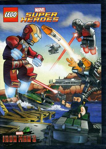 File:LEGO Marvel Super Heroes Iron Man 3 Vol 1 1.png