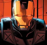 Anthony Stark (Earth-616) from Iron Man Vol 5 19 004