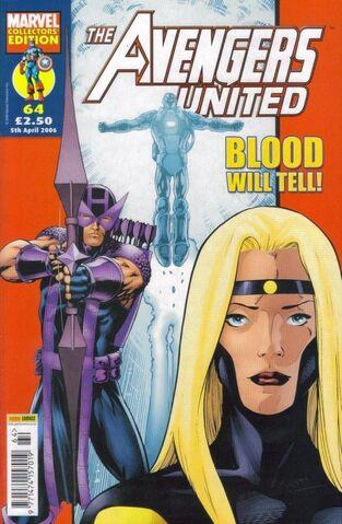 File:Avengers United Vol 1 64.jpg