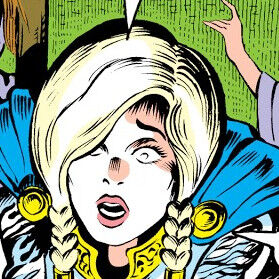 File:Brunnhilde (Earth-616) from Defenders Vol 1 66 003.jpg