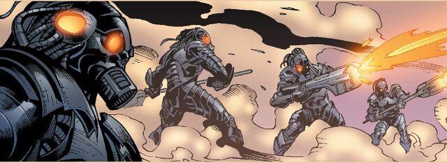 File:Death's Head Guard (Earth-616) from Planet Hulk Gladiator Guidebook Vol 1 1.jpg