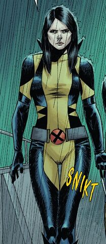 File:Laura Kinney (Earth-616) from All-New Wolverine Vol 1 15 001.jpg