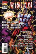 Marvel Vision Vol 1 16