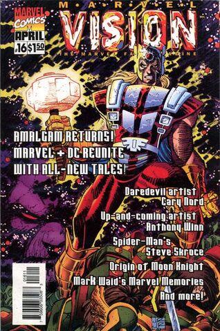 File:Marvel Vision Vol 1 16.jpg