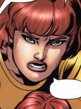 File:Mrs. Murphy (Earth-616) from She-Hulk Vol 2 28 001.jpg