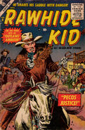 Rawhide Kid Vol 1 9