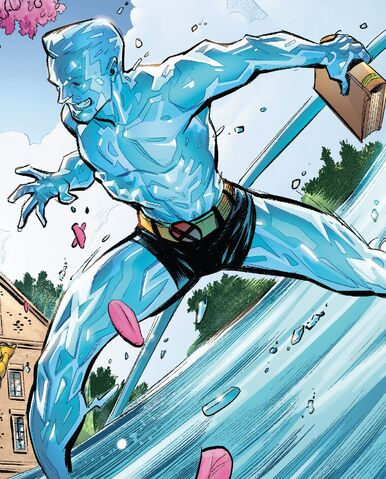 File:Robert Drake (Earth-18119) from Amazing Spider-Man Renew Your Vows Vol 2 6 001.jpg