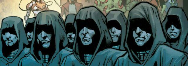 File:Anchorites (Earth-616) from Angela Asgard's Assassin Vol 1 5 002.jpg