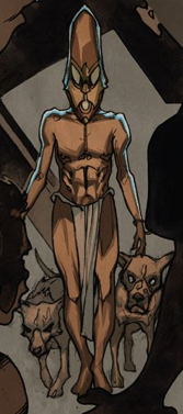 File:Babalú (Earth-616) from Amazing Spider-Man Vol 4 1.2 001.png