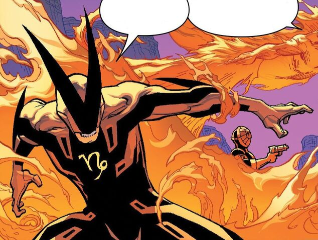File:Capricorn (Jacobs' Zodiac) (Earth-616) from Amazing Spider-Man Vol 4 4 001.jpg