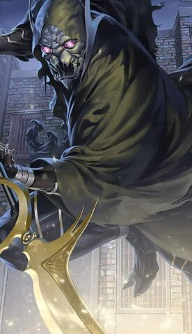 File:Corvus Glaive (Earth-616) from Marvel War of Heroes 002.jpg