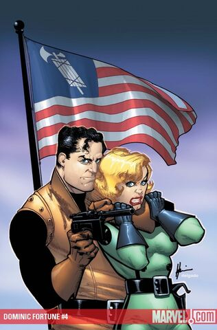 File:Dominic Fortune Vol 1 4 Textless.jpg