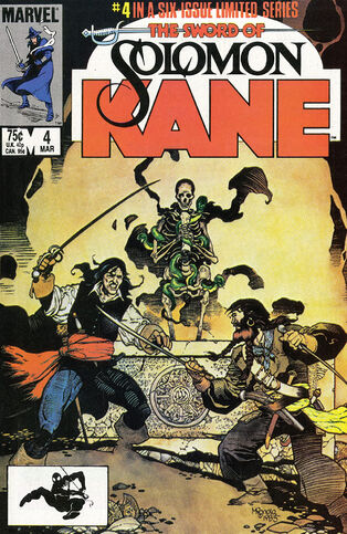 File:Solomon Kane Vol 1 4.jpg