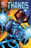 Thanos Vol 1 3.jpg