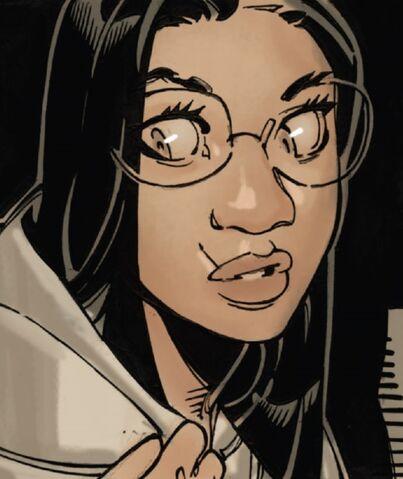 File:Zelma Stanton (Earth-616) from Doctor Strange Vol 4 20 001.jpg